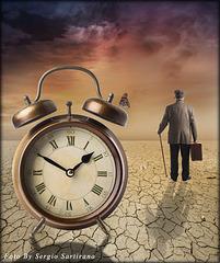 Il tempo......