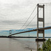 Original Severn Bridge