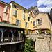 Moustiers-Sainte-Marie (42)