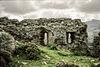 Naxos/Kykladen: Apano Castro