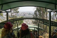 funicular_view
