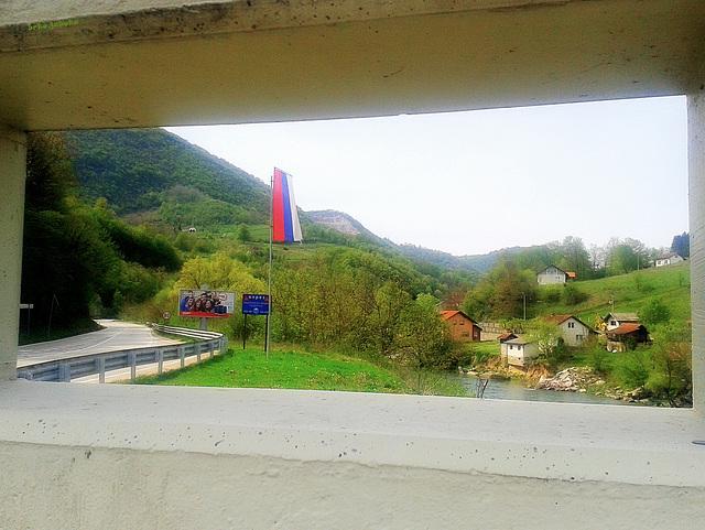 Let's go to Banja Luka