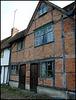 Tudor brick nog