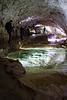 grotte de Choranche - isère - France