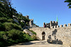 Sintra 2018 – Castelo dos Mouros