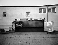kiosk-03-09-2017-01b