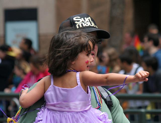 San Francisco Pride Parade 2015 (6489)