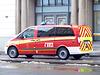 Feuerwehr München (2) - 14 January 2019