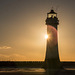 Perch Rock Lighthousejw