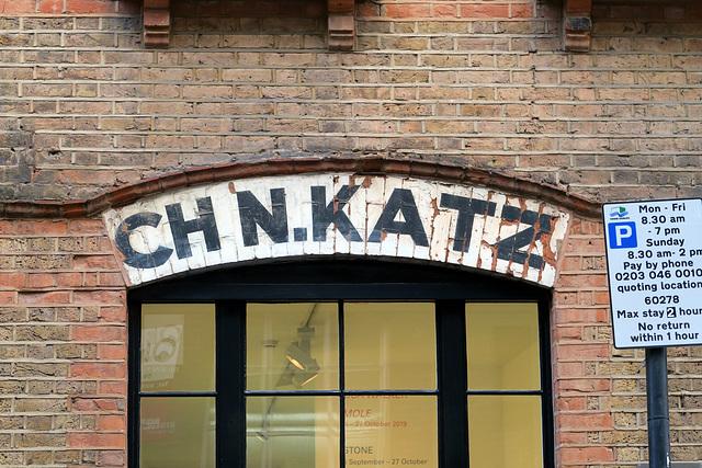 IMG 7193-001-Ch N Katz