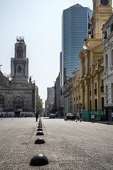 plaza_de_armaz