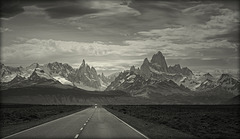 leaving_El Chaltén