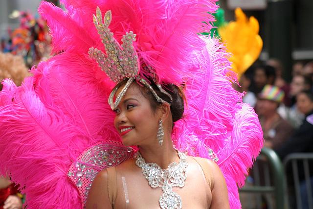 San Francisco Pride Parade 2015 (6522)