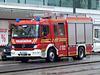 Feuerwehr München (4) - 14 January 2019