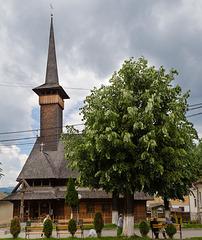 17 06 Viseu de Sus Romania 004
