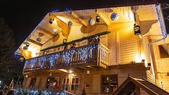 181207 Montreux marche Noel 25