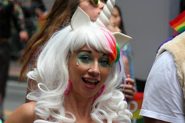 San Francisco Pride Parade 2015 (6656)