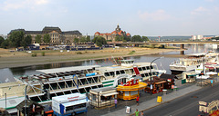 2015-08-14 36 Elbe