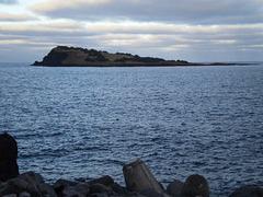 Praia Islet.