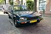 1991 Peugeot 505 Break SXI