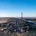 Perch Rock Lighthousewd