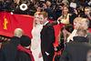Nicole Kidman, Damian Lewis