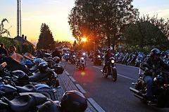 1 (381)  moto meeting...austria fack am see