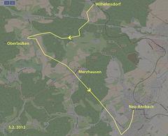 wegstrecke-neu-ansbach-2012-1