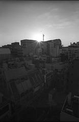 Tokyo 01