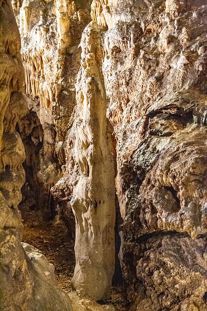 Krk Grotte Biserujka (18)