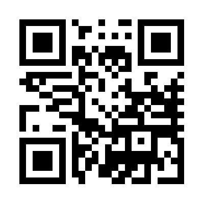 """File name: qr code """"ipernity.com"""".jpg"""