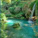 Antalya : le cascate di Duden 1