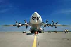 Antonow An-22A