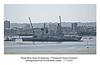 RN class 45 destroyer Portsmouth 11 7 2019