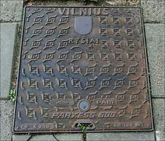 Vilnius-2014