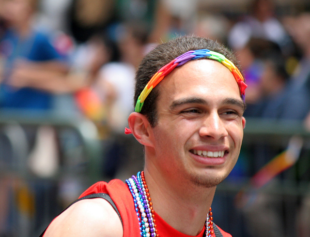 San Francisco Pride Parade 2015 (6709)