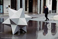 the big star (Brescia)