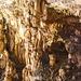 Krk Grotte Biserujka (19)