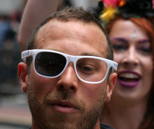 San Francisco Pride Parade 2015 (6727)