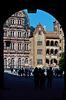 Schloss Heidelberg - Heidelberg Castle