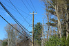 EVERSOURCE 8.32kV - Litchfield, CT