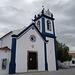 Igreja Paroquial de São Lourenço, Alqueva