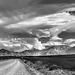 Ruta 149 - Province Mendoza