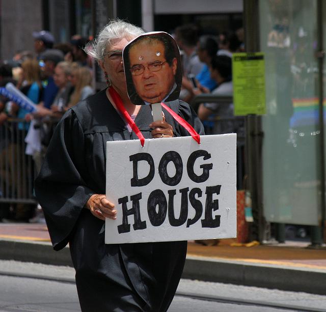 San Francisco Pride Parade 2015 (6747)