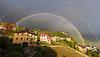 190427 Montreux arc-en-ciel 1