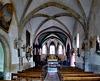 Bazoches - Saint-Hilaire