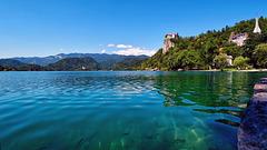 Blejsko jezero  (PiP)