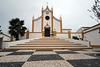 Igreja Paroquial de São Marcos do Campo