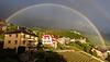 190427 Montreux arc-en-ciel 2