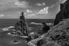 Madeire 1.